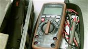 SOUTHWIRE MULTIMETER 12070T